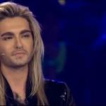 [11.05.2013] 9º Live Show en Köln - La Gran Final AbdsM63l