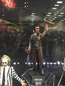 [Comentários] San Diego Comic Con 2015 JvQcKmcQ