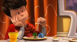 Lorax / Dr. Seuss The Lorax (2012) PLDUB.MD.DVDRip.XviD-J25 / Dubbing PL +RMVB +x264