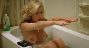 Angelique Pettyjohn, Loren Crabtree @ Biohazard (US 1985) [HD 1080p]  SZ1oUwyn