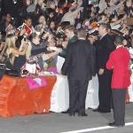 EVENTO-Premier AMANECER 2 en Los Angeles (13/11/12) AdquylcH