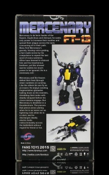[Fanstoys] Produit Tiers - Jouet FT-12 Grenadier / FT-13 Mercenary / FT-14 Forager - aka Insecticons - Page 3 Gzab9FWP