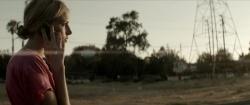 Gwiazdeczka / Starlet (2012) LIMITED.720p.BluRay.x264-GECKOS