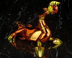 [Comentários] Saint Cloth Myth EX - Kanon de Dragão Marinho - Página 10 FPGhLimu