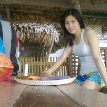 Toket montok Amoy Sangat Menggoda Pic 33 of 35