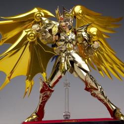 [Imagens] Saga de Gêmeos Soul of Gold XTX8E5Py