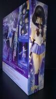 Goodies Sailor Moon - Page 5 4klfFwcp