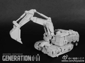 [Generation Toy] Produit Tiers - Jouet GT-01 Gravity Builder - aka Devastator/Dévastateur TNSuPgrE