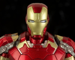 Iron Man (S.H.Figuarts) - Page 3 KpotrcBp