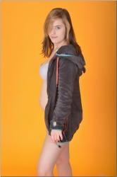 Samantha Fox (II) Nude Photos