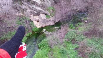 Cañon del Guadalix 10/01/2016 OYtFzROH