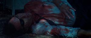 Pokusa / The Paperboy (2012) PL.720p.BluRay.x264.AC3-LLO + m720p / Lektor PL