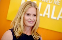 Elisabeth Shue - He Named Me Malala New York Premiere @ the Ziegfeld Theater in NYC - 09/24/15