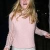 Dakota Fanning / Michael Sheen - Imagenes/Videos de Paparazzi / Estudio/ Eventos etc. - Página 5 AayuiaxN