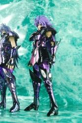 Gemini Saga Surplis EX LYjzWaiJ
