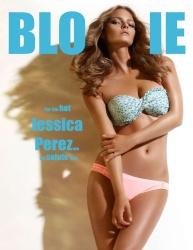 Jessica Perez 1