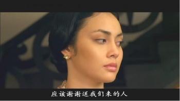国][剧情][晚娘:风月豪门.Thebeginning.2012][高清DVDRip/1G/中文/