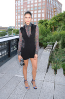 People StyleWatch Fall Fashion Party (August 12) YTwxPK7P