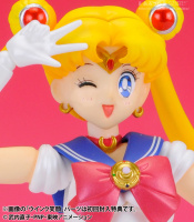 Goodies Sailor Moon ActXzKSP
