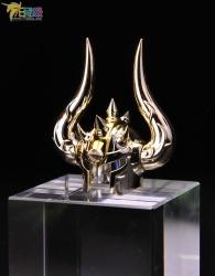 [Comentários] Saint Cloth Myth EX - Soul of Gold Aldebaran de Touro - Página 4 GuhNe43y