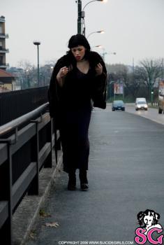 07-12 - Lakme - Metrosexual