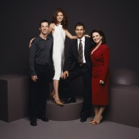 Уилл и Грейс / Will & Grace (сериал 1998-2006) Oq0q8Tj1