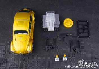 [Masterpiece] MP-21G Bumblebee/Bourdon G2 + MP-21R Bumblebee/Bourdon Rouge EYZOT8Je