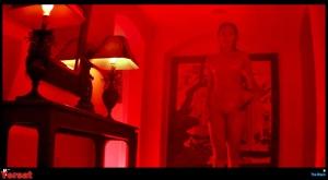 Natasha Henstridge, Augie Duke, Tiffany Shepis in The Black Room (2017... ROwCDmjl