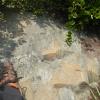 跳蛙 2012-01-07 Abt9IwV0