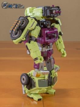 [Generation Toy] Produit Tiers - Jouet GT-01 Gravity Builder - aka Devastator/Dévastateur FiY0nNa7
