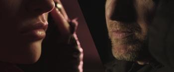 The Liability (2012) 1080p.BluRay.x264.DTS-HDWinG / Napisy PL