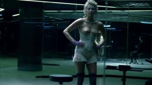Angela sarafyan nude