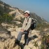 鯉魚擺尾 2012-02-11 Hiking - 頁 2 UiuQR0oz