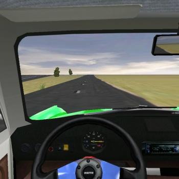 Trabant 601 Supercharger 6lWwbIL3