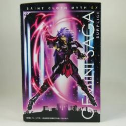 Gemini Saga Surplis EX Y51shmfN