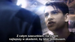 Battlestar Galactica: Blood and Chrome (2012) PLSUBBED.480p.BRRip.XViD.AC3-J25 | Napisy PL +RMVB +x264