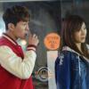 [Rumor] Onew e Jungah (After School) estão namorando? Add4s6ue