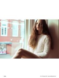 Nathalie Bollen 5