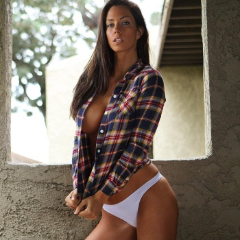 Janna Breslin