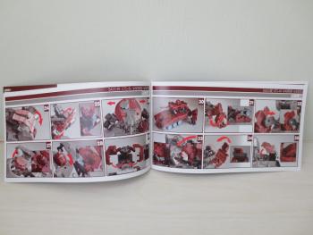 [BadCube] Produit Tiers - Minibots MP - Gamme OTS - Page 4 EtrbmJ2L