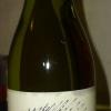 Red Wine White Wine - 頁 4 AcgrPkeD