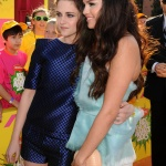 Kids Choice Awards 2013 AdjQ7i0N