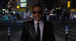 Faceci w czerni / Men in Black (1997-2012) V2.TRILOGY.MULTi.1080p.BluRay.x264.DTS.AC3-DENDA / LEKTOR i NAPISY PL