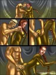smotret-porno-sperma-podborki