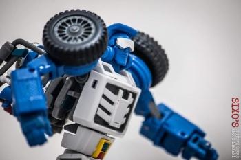 [X-Transbots] Produit Tiers - Minibots MP - Gamme MM - Page 6 Z2eBXf2h