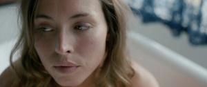 Natalie Krill, Erika Linder, Mayko Nguyen @ Below Her Mouth (CA 2016) [HD 1080p WEB]  E9wyunNY