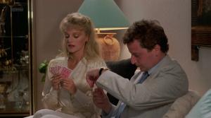 Arielle Dombasle @ The Boss' Wife (US 1986) [HD 1080p WEB]  QcL0MYOJ