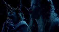 Mama (2013) 720p.BluRay.DTS.x264-HDWinG / NAPiSY PL