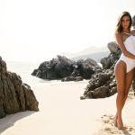 Gatas QB - Joana Freitas Bohemian Swimwear 2014