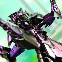 Gemini Saga Surplis EX AtgmC7JL